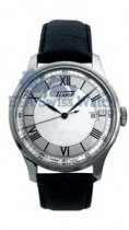 Tissot Heritage Collection T66.1.723.33