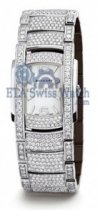 Bulgari Assioma D AAW31WGD2GD2