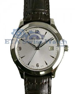 Jaeger Le Coultre Master Control 1398420