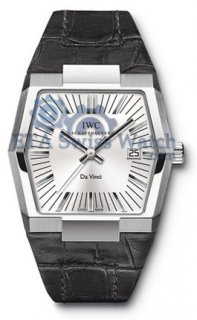 IWC Vintage Collection IW546105