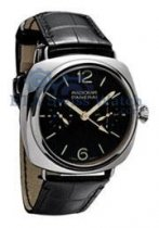 Panerai Collection Manifattura PAM00316