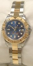 Rolex Yachtmaster 169.623