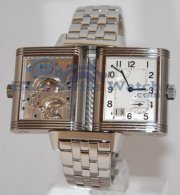 Jaeger Le Coultre Reverso Grande Data 3008120