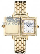 Jaeger Le Joaillerie Reverso Coultre 2671108