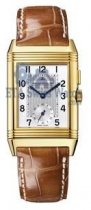 Jaeger Le Duo Reverso Coultre 2711410