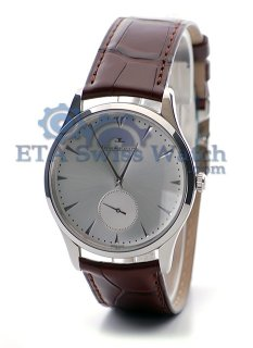Jaeger Le Coultre Мастер Ultra-Thin 1358420