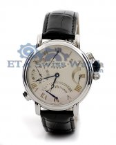 Maurice Lacroix Masterpiece MP7018-SS001-110