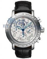 Maurice Lacroix Masterpiece MP6178-SS001-12E