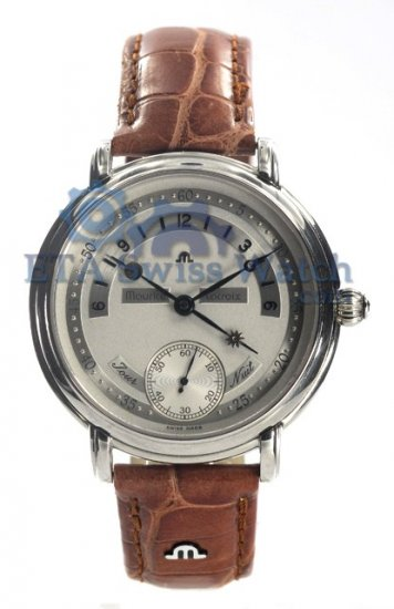 Maurice Lacroix Masterpiece mp7058-ys101-190