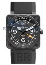 Bell and Ross BR01-92 Automatic BR01-93