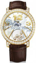 Chopard Happy Diamonds 207450-0005