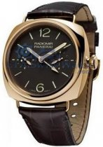 Collection Manifattura Panerai PAM00330