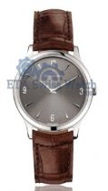 Jaeger Le Coultre Master Ultra Thin-1453470