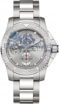 Longines Hydro Conquest L3.673.4.76.6
