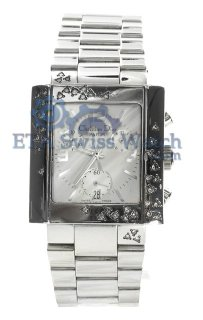 Riva Christian Dior CD074311M001