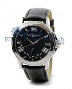 Raymond Weil Tradition 9576-STC-00200