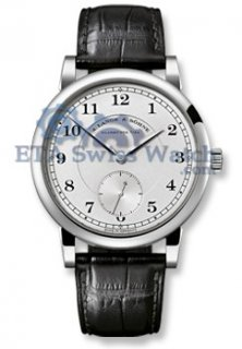 A. Lange and Sohne 1815 233.025
