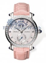 Maurice Lacroix Masterpiece MP6016-SD501-170