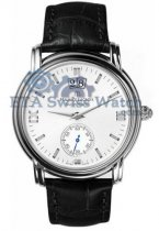Maurice Lacroix Masterpiece MP6378-SS001-290