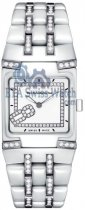 Technomarine BlackSnow 308004