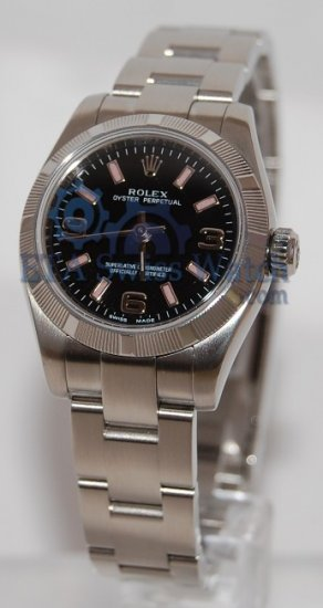 Oyster Perpetual Lady Rolex 176210