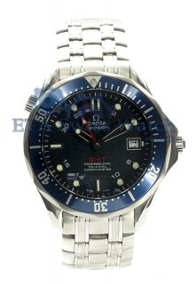 Omega 300 Co-Axial 2535.80.00 Seamaster