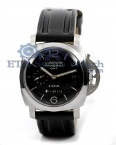 Panerai Manifattura Collection PAM00233