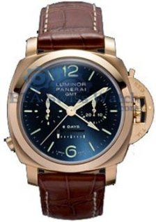 Panerai Special Editions PAM00277