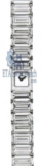Jaeger Le Coultre Reverso Joaillerie 2813306