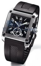 Baume and Mercier Hampton Square 8749