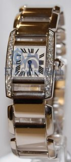 Cartier WE70069H Tankissime