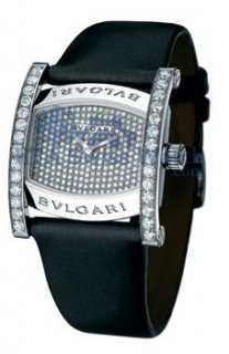 Bulgari Assioma AAW36D1DL