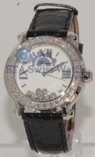 Chopard Happy Sport 278476-2001