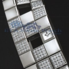 Jaeger Le Coultre Reverso Joaillerie 2843302