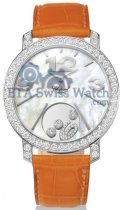 Diamonds Chopard Feliz 207450-1002