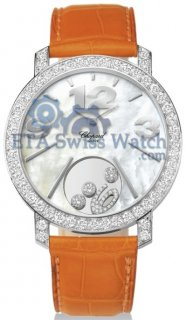 Diamanti Chopard Felice 207450-1002