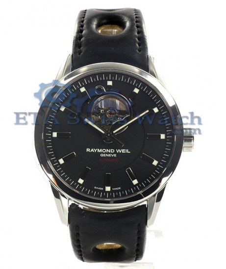 Raymond Weil Freelancer 2710-STC-20001 - Click Image to Close