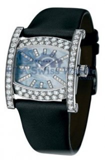 Assioma Bvlgari AAW36D2BL/12