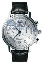 Maurice Lacroix Masterpiece MP7038-WG101-120