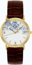 Oroville Tissot T71.3.425.14