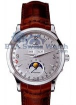 Jaeger Le Coultre 143344A Moon Master