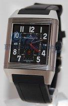ad523a11ca7 Jaeger Le Coultre   Replica ETA relógios suíços onsale