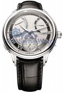 Maurice Lacroix Masterpiece MP7268-SS001-110