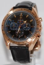 Arrow Omega Speedmaster Broad 321.53.42.50.01.001