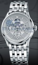 Oris Artelier Complication 581 7592 40 51 MB