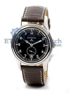 Longines Sport Legends L2.731.4.53.3