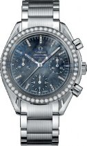 Omega Speedmaster Ladies 3535.76.00