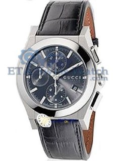 Gucci Pantheon YA115207