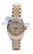 Lady Rolex Datejust 179171