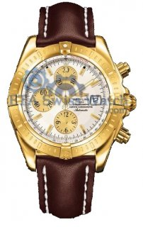 Breitling Chronomat Evolution K13356